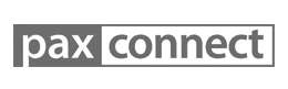 paxconnect